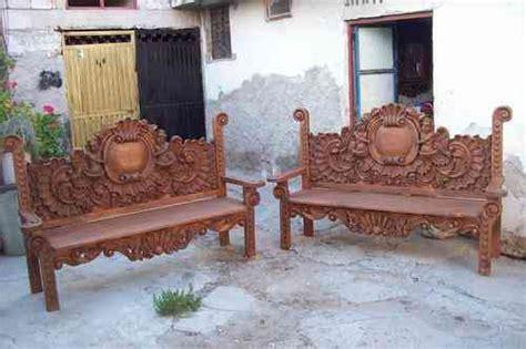 muebles tallados somos fabricantes celaya doplim
