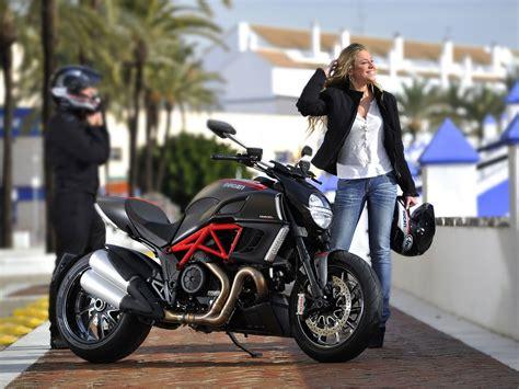 Ducati Motorrad Jeans by Wallpaper Ducati Jeans Ducati Diavel Ducati Diavel