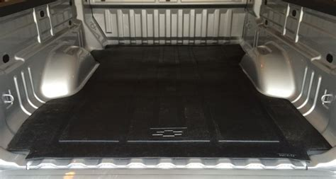 chevy colorado bed liner bedliners for 2015 chevy colorado autos post