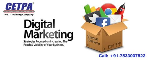 Digital Marketing Course Review 5 by No 1 Digital Marketing Company In Lucknow