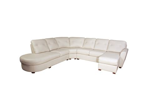 cozy furniture sectionals cozy living furniture mississauga