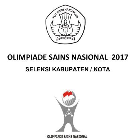 Kumpulan Soal Pembahasan Olimpiade Sains Nasional Osn Sma Ma Jawaban Soal Olimpiade Kimia Soal Olimpiade Kimia Lokal