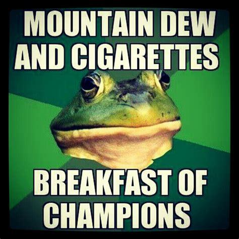 Mountain Dew Meme - mountain dew quotes quotesgram