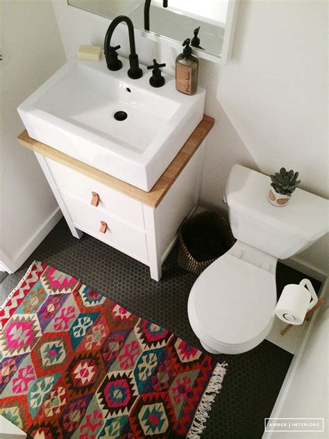 bathroom rugs what are the best rugs to use in the
