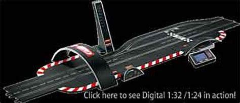 yii2 set layout in action digital 132 carrera slots carrera slot cars racing