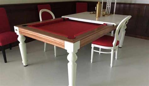 biliardo tavolo archivi biliardi biliardi d occasione