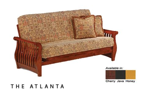 atlanta futon futon factory l a 10203 venice blvd los angeles ca 90034