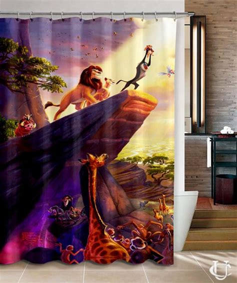 the lion king curtains 105 best the lion king images on pinterest architecture
