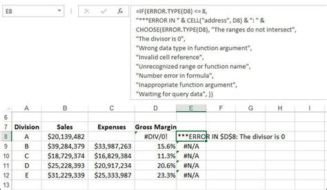 Excel Spreadsheet Formulas If Then by Excel Formula If Cell Color Then How To Use Conditional