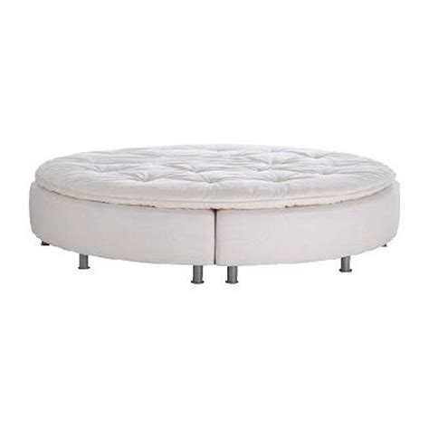 round bed ikea image gallery ikea round bed