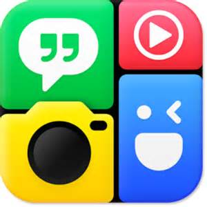 Photo grid android download