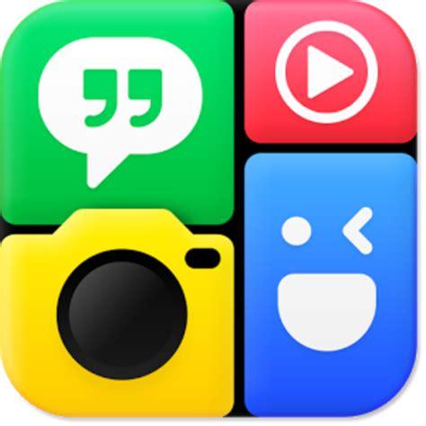 photo apk free photo grid android