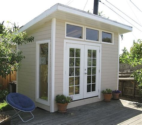 tiny houses designs interview with tiny house builder marc hyman