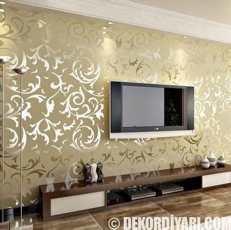 home decor wallpapers moda l 252 ks g 246 r 252 n 252 ml 252 desenli duvar kağıdı modelleri tv