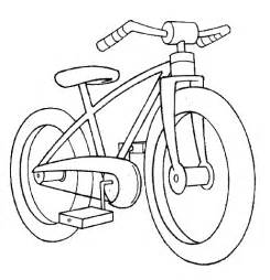 transport coloring pages coloringpages1001