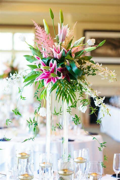 arranging a wedding on a budget 380 best artificial flower arranging images on pinterest