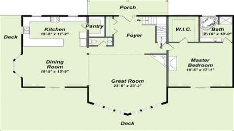 lake cabin floor plans lake cabin floor plans lake cabin floor plans 1000 sq ft mountain cabin floor plans mexzhouse com