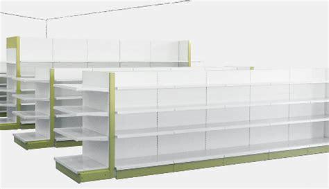 arredamenti nuoro negozi arredamento nuoro ispirazione design casa