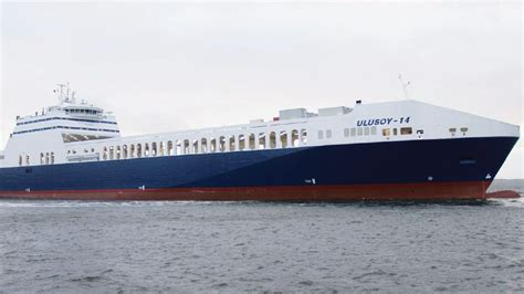 biggest ferry boat in the world germany biggest ferry ever built by fsg delivered world