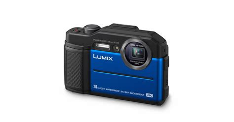 lumix wifi new lumix ts7 with lvf wi fi 174 and 4k and 4k photo