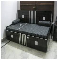 sofa bed pune sofa bed in pune sofa bed dealers suppliers in pune