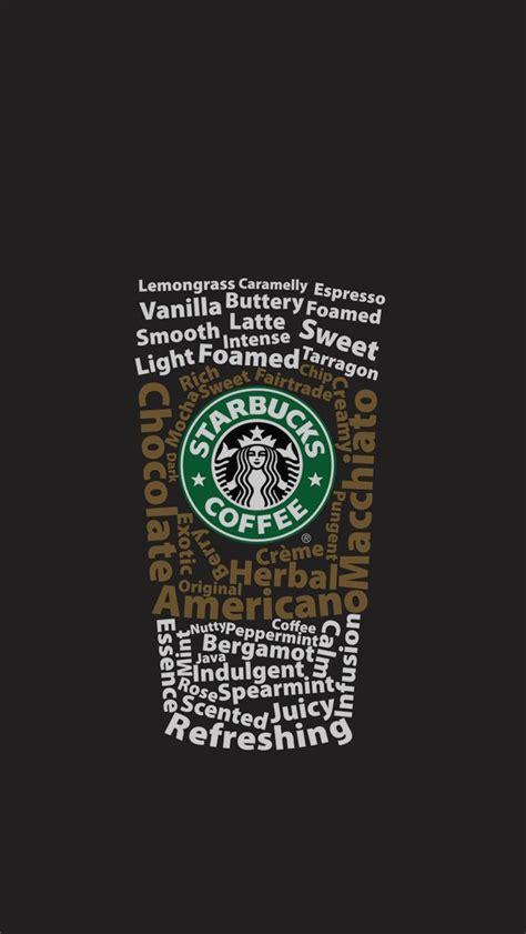 starbucks coffee wallpaper iphone iphone 5 5s wallpaper starbucks iphone wallpaper