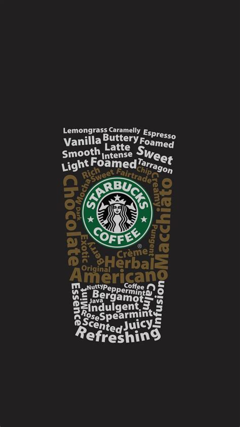 Best 25  Starbucks wallpaper ideas on Pinterest   Starbucks background, Search phone and