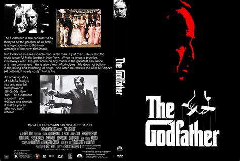 baixar filme the shawshank redemption hd dublado the godfather dublado rmvb
