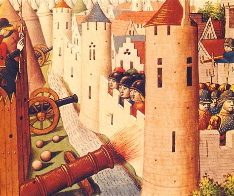 8 mai 1429 jeanne d arc d 233 livre orl 233 ans herodote