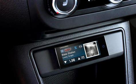 ways  add siriusxm satellite radio   car