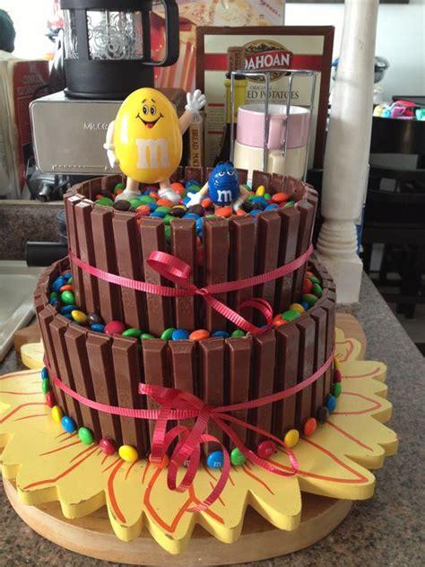 31st birthday birthday cakes and birthdays on pinterest