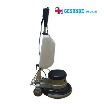 Mesin Air Pembersih Ac harga alat pembersih lantai keramik dan marmer toko
