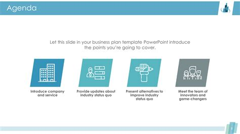 Templates Premium by Business Services Premium Powerpoint Slide Templates