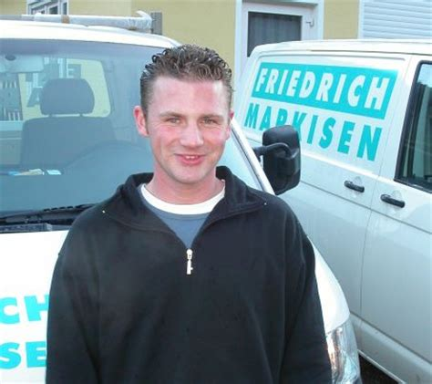 friedrich markisen friedrich markisen 69151 neckargem 252 nd tel 06223 3053