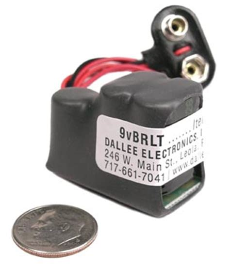capacitor for 9v battery small size 1 35 quot x 0 73 quot x 1 05 quot