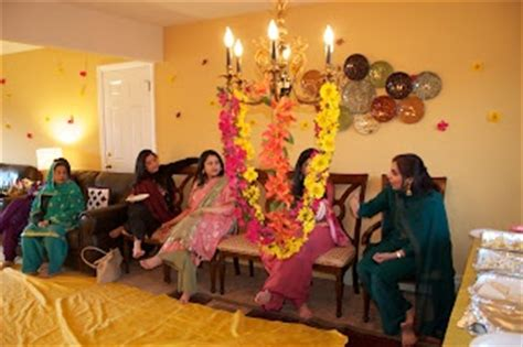 theme names for college fest dholki decorations party planning ideas pinterest