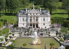 Inside Buckingham Palace Floor Plan private tours to neuschwanstein and linderhof castle