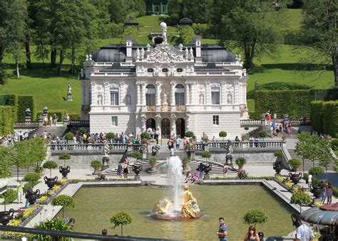 How To Make Floor Plan by Private Tours From Munich To Neuschwanstein Amp Linderhof