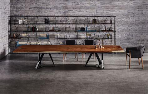 libreria millennium chaise sveva 34 07 de bontempi raphaele meubles