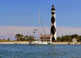 lookout cruises sail boats beaufort nc beaufort north carolina s best tours ferries water sports