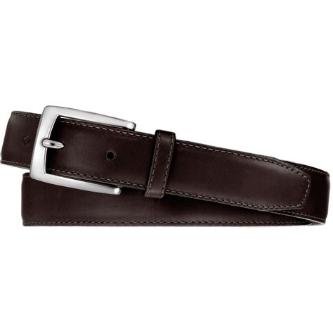 norton dress satin buckle belt belts
