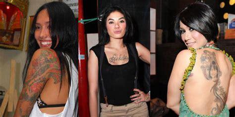 raditherapy 10 film indonesia terbaik di 2012 bagian 2 10 selebritis indonesia yang cantik yang ber tatoo