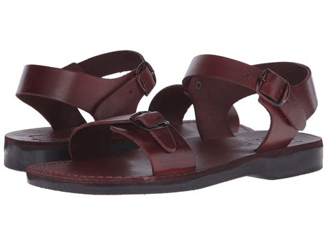 Sandal Pria Pakalolo Original 5 jerusalem sandals the original mens at zappos