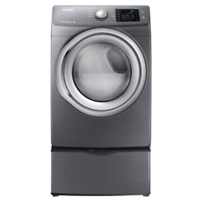 samsung dryer dv5200 7 5 cu ft electric dryer dryers dv42h5200ep a3 samsung us