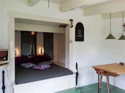 Airbnb Groningen   groningen de mooiste airbnb s thestylebox