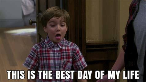 best gif best day gifs find on giphy