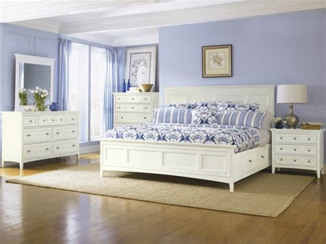 magnussen bedroom set magnussen home furnishings inc home furniture bedroom