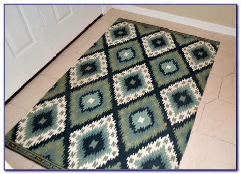 lazy boy gallery rugs lazy boy accent rugs rugs home design ideas zn7dn6erjo