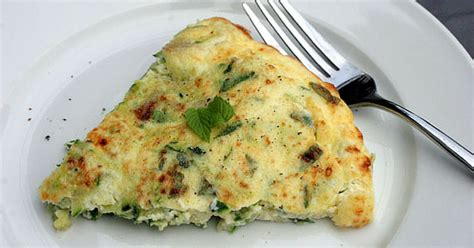 egg strata rachael ray buddy valastro basil egg strata recipe