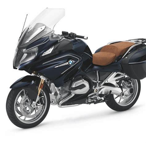Bmw Motorrad H Ndler In Merzig by Individualisierung Vom Band Bmw Motorrad Spezial Welt